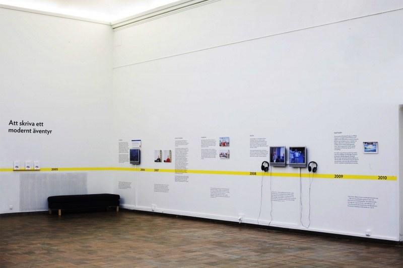 hela_konstmuseet-MA-grupputställning
